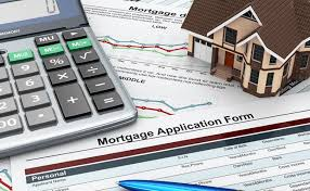 Are you making these 3 mortgage calculation mistakes?
