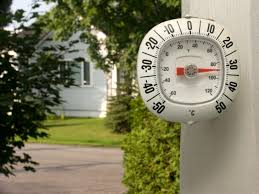 3 Hacks to Keep Your A/C Bill Down This Summer