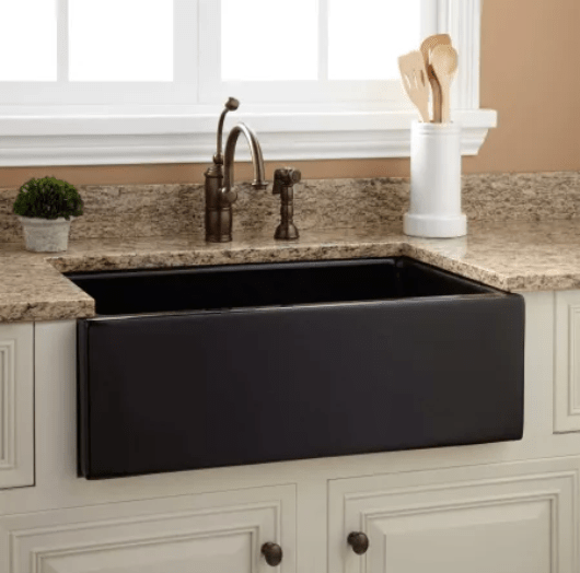8 bathroom and kitchen trends for 2020