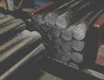 steel-cutting-material-prep