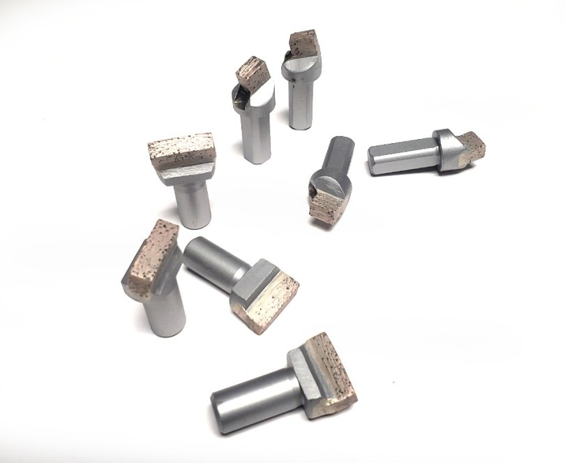 Grit Tool Variety