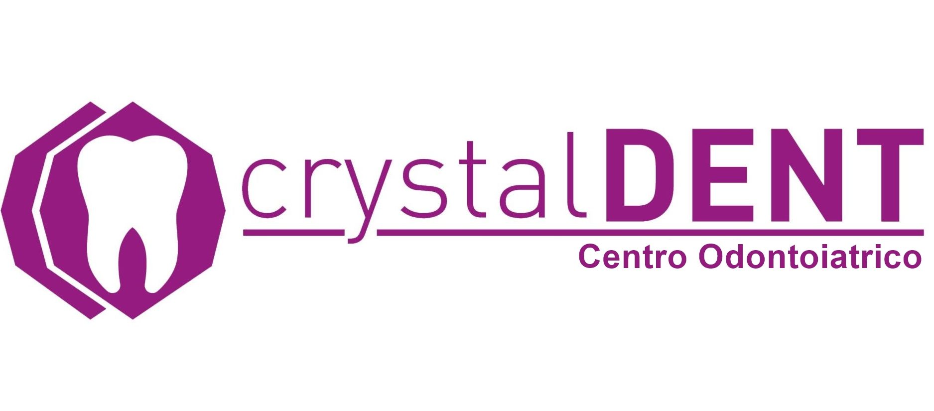 CrystalDent