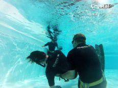 freedive rescue5