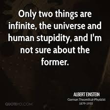 Einstein again