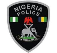 POLICEX