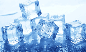 Choose Crystal Ice for Cube, Crushed, and Cocktail Ice in Los Angeles