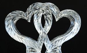 ice sculptures Arcadia 300x184-300x184
