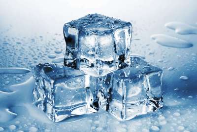 block cubed ice delivery service bell gardens
