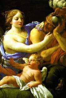 Aphrodite die gottin der lust 1997 - 5 6