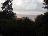 AUB sea view II