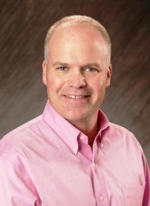 Michael F. Carroll, MD