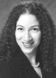 Michelle M. MacDonald, PA-C