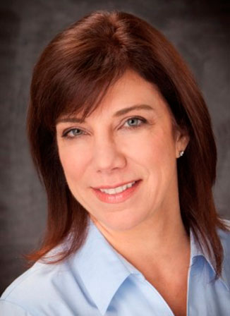 Nancy Reye, MD