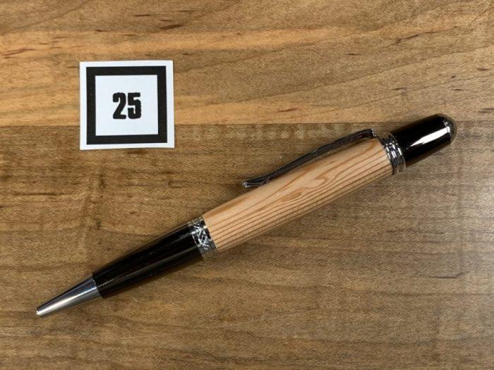 Custom Swim Dock Pen #25