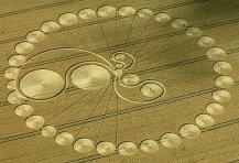 kruhy-v-obili9