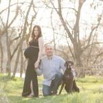 Photo Shoot Ideas With Dogs Crystal Madsen Photography