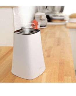 Roolen Smart Humidifier