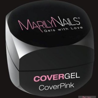 CoverPink - CoverGel 40ml