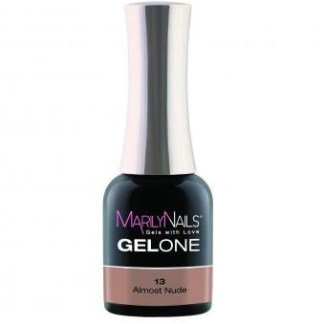 GelOne 13 - Almost Nude