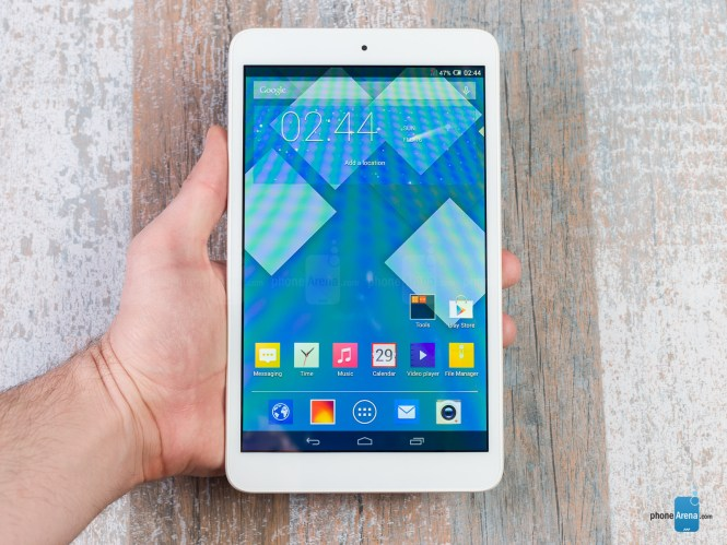 Alcatel-OneTouch-Pop-8-Review-008