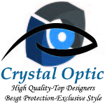 Crystal Optic