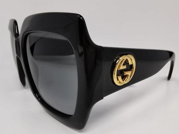 Gucci gg 0053s 001