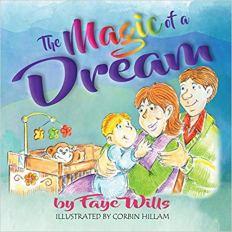 magic of a dream