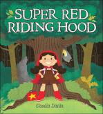 super_red_riding_hood