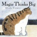 magic_thinks_big_cover
