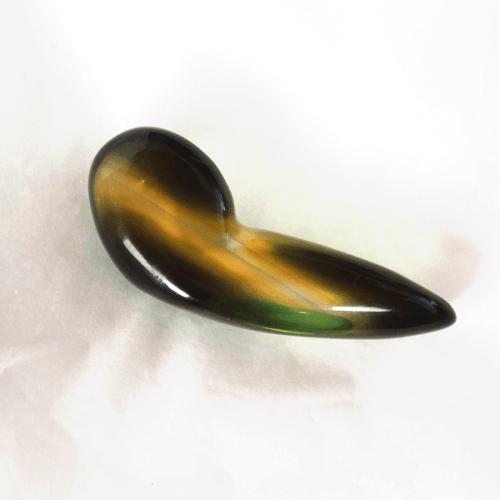Multi-Colored Small Acupressure Tool