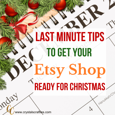 Etsy Christmas.Etsy Tips And Tricks Archives Crystalscrafties