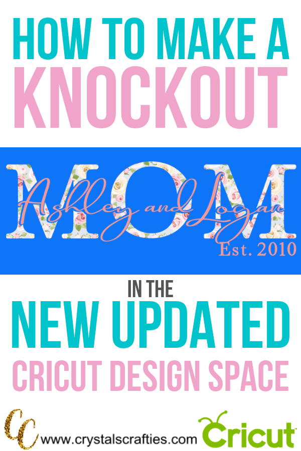 Updated Knockout Tutorial