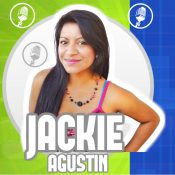 JACKIE OFICIAL