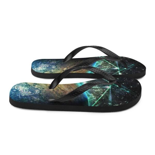 best footwear
