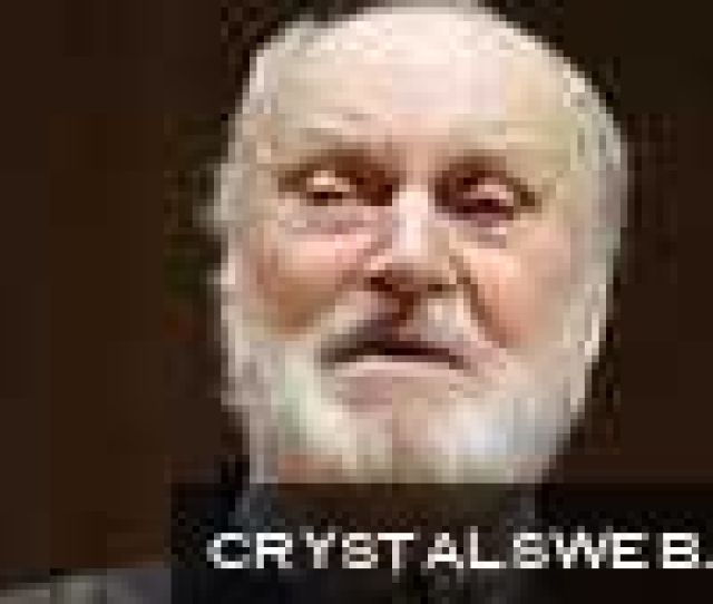 Conductor Kurt Masur Dies At