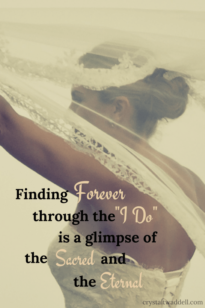 finding-forever-quote-2
