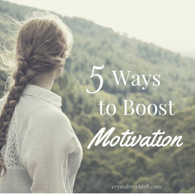 motivation-boost