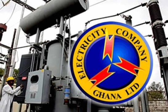 PUWU suit: Over $400m for ECG facelift could be lost