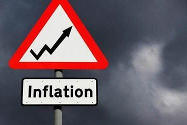 Analysis: BoG to keep policy rate above 20% into next year due to nagging inflation