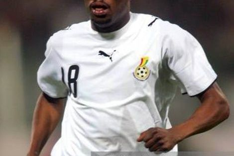 Kwesi Appiah Shocked By Death Of Yakubu Abubakar