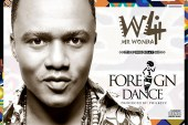 W4 – Foreign Dance (Official Video)
