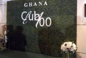 Newmont, MTN top Ghana Club 100 rankings