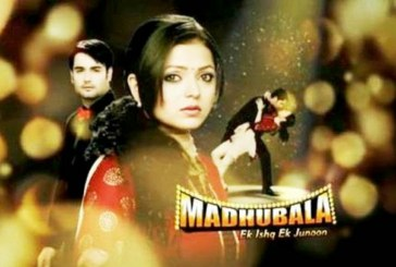 Image result for MADhubala episode 292