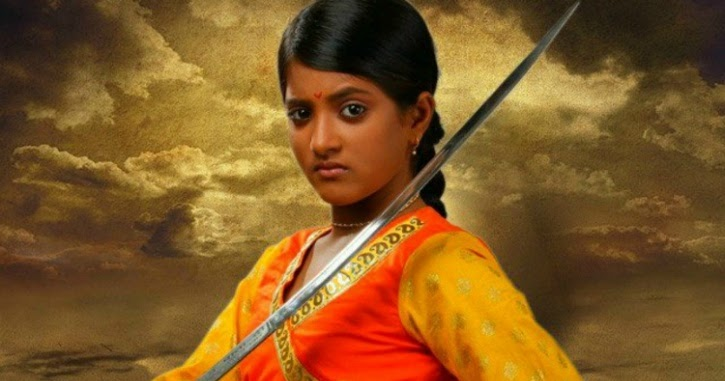Jhansi Ki Rani man 3 full movie in hindi hd download