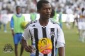 Kotoko confirm readiness to re-sign midfielder Adjei
