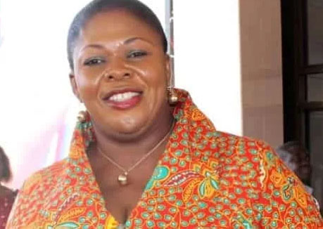 Bono Regional Minister- Designate Approved By Majority Decision
