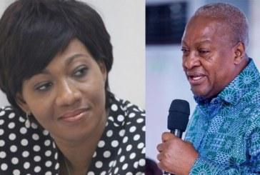 Attempts To Bastardize EC Should Be Discouraged – Gov't
