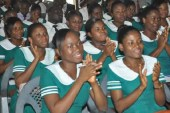 We're not soldiers, we never promised to sacrifice our lives for the nation – Nurses and Midwives Association