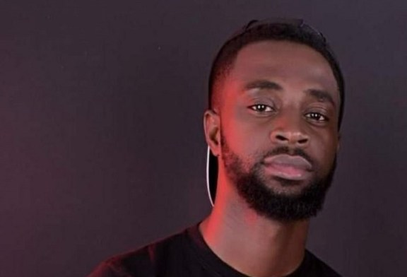 Majority of music producers are poor due to the desire for fame - Music producer