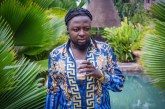 Wealth displayed in music videos not a motivation to engage in Sakawa – Guru